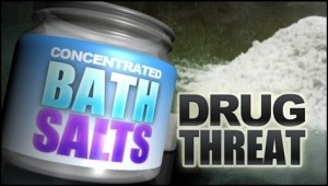 BathSaltsDrugThreat