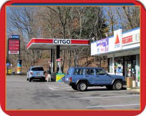 C04 Fueland 4001 OM Enterprises - After