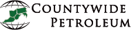Countywide Petroleum