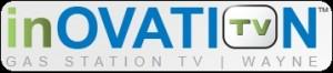 InOvation Logo