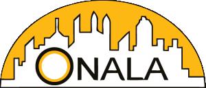 Onala Logo