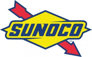 Sunoco-980x607