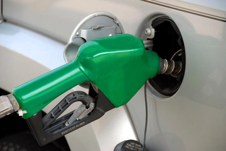 Petroleum & Fuels